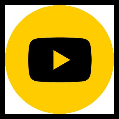 youtube-remote-it-world